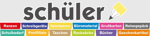 Schüler & asnet GmbH