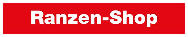 Ranzen-Shop