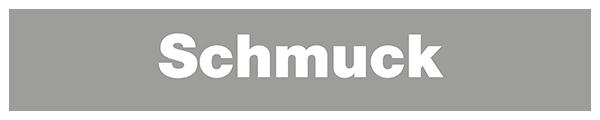 Schmuck-Shop
