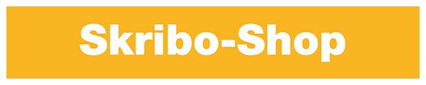 SKRIBO-Shop